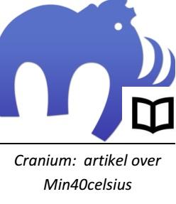image_Cranium-artikel min40celsius