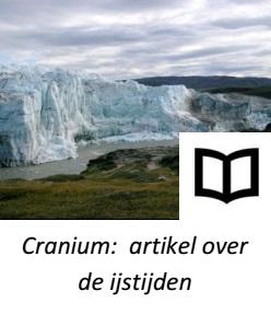 image_cranium-artikel over de ijstijden