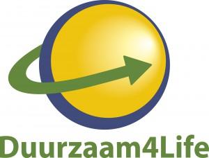 D4L-Logo-04-RGB300