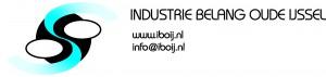 IBOIJ+tekst+www