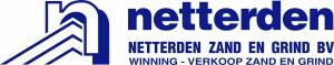 Logo Netterden Zand Grind (reflex blauw 600 dpi)