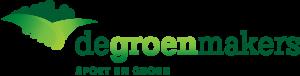 groenmakers